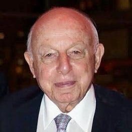 Henry H. Arnhold