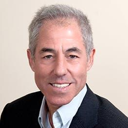 Steven H. Bloom
