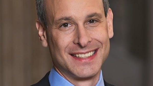 Douglas H. Shulman