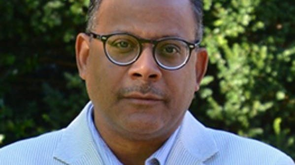 David E. McClean<br> MA '03, PhD '09