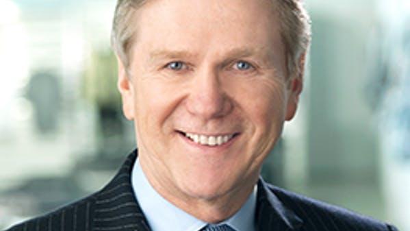 Joseph R. Gromek