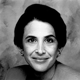 Linda E. Rappaport