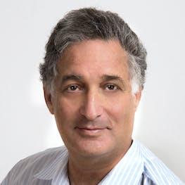 Elliot Stein