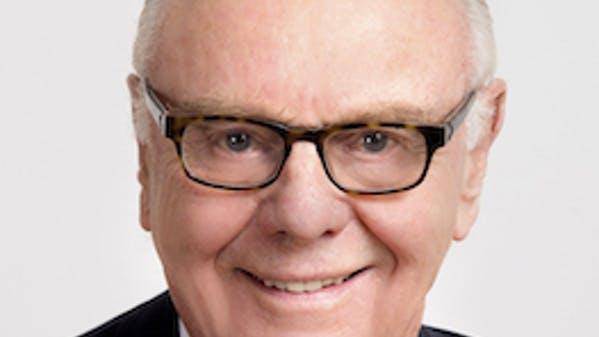Robert F. Hoerle